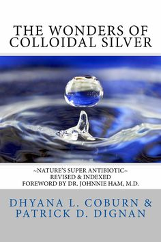 Spaceage Colloidal Gold Generators Nano Gold Generators