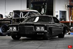 Classic 1972 Buick Riviera on Lexani Wheels by Pin Did It LLc. Hot Rods, Camper Boat, Buick Envision, Buick Riviera, Buick Cars, Buick Lacrosse, Buick Enclave, Buick Skylark, Buick Regal