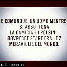 """Mi piace"": 395, commenti: 22 - Stefania Grilli ♏L'Aquila  (@stefaniag419_) su Instagram: ""Wow.....!!!!!!"""