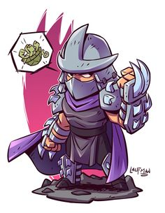 Shredder-Print_8x10_sm.png