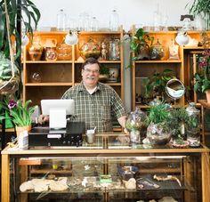 Gregg in the Shop.jpg
