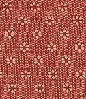 Reproduction Fabrics - early 20th century, 1900-1930 > fabric line: Ink Well