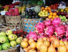 バリ島はプチプラお菓子天国!バラマキ土産にどうぞ。エクスペディアが旅のヒントになる旅行情報を発信中。新しい体験、美味しいグルメ、人気の観光スポット情報など、次の旅行に役立つ情報盛りだくさん!