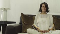 3 Quick Tips for Meditating on the Road on video.cntraveler.com