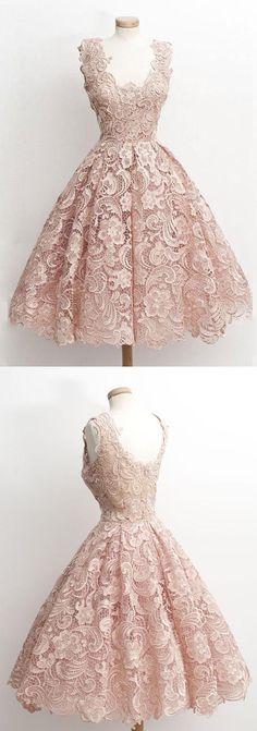 vintage homecoming dress,short homecoming dress,homecoming dresses,homecoming dress