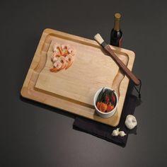 Leip Marinade BBQ Set ($48.50)