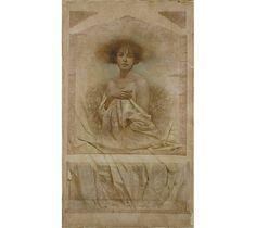 draperie Book Art, Artists, Statue, Greece, Sculptures, Artist, Sculpture