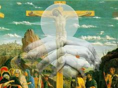 Lectio Divina 26 de Mayo de 2016 Corpus Christi Ciclo C «Comieron todos y quedaron satisfechos»
