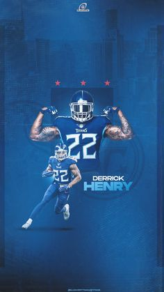 """Gear up for Baltimore by updating your wallpaper Football Design, Football Art, Sports Graphic Design, Graphic Design Posters, Nfl Oakland Raiders, Pittsburgh Steelers, Dallas Cowboys, Tennessee Titans Football, Derrick Henry"