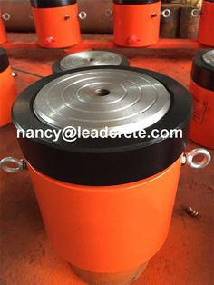 locking single acting hydraulic jack | hydraulic jack | Peristaltic
