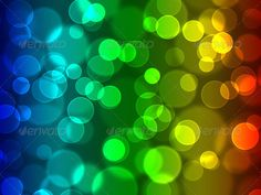Colorful bokeh abstract light background ... abstract, backdrop, background, blue, blur, blurry, bokeh, bright, celebration, circle, circles, color, colorful, colour, decoration, design, disco, dots, effect, focus, fun, glow, glowing, green, holiday, illustration, lens, light, multicolor, multicolored, orange, party, pattern, rainbow, red, round, shape, shiny, sparkle, star, template, transparent, vibrant, wallpaper, yellow