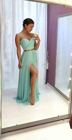 363 Best Dresses images  bcc3dcaca0e1