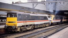 Electric Locomotive, Diesel Locomotive, Electric Train, British Rail, Steam Engine, Engineering, Around The Worlds, Europe, Japan