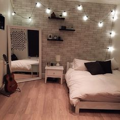Bedrooms And More Endearing 37 Small Bedroom Designs And Ideas For Maximizing Your Small Space Review