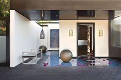 Whitman Interior Design