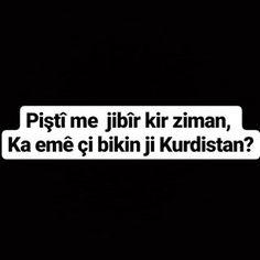 Kurdistan, Words, Horse