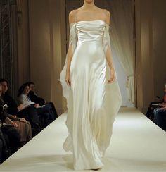 Fashion Show Dresses – Lamaze - Women's Fashion Clothing Store Runway Fashion, High Fashion, Fashion Show, Fashion Design, Fashion Women, Fashion Beauty, Women's Fashion, Strapless Dress Formal, Prom Dresses