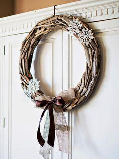 http://www.ornamentalist.net/2010/12/ebony-limed-oak-step-by-step.html
