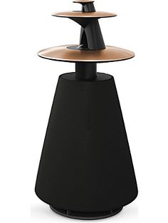 BANG & OLUFSEN Beolab 5 loudspeakers (pair)