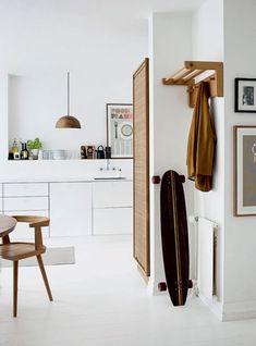 http://www.boligliv.dk/indretning/indretning/enkel-stil-hyggelig-minimalisme/