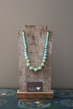 Image result for rustic chic jewelry display