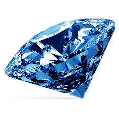 Blue diamond are not as well known than white diamond but they do exist !! Did you know that they are 27 different colors of diamonds ?!! Unbelievable but true. You will find a selection of blue diamond jewelry at DK Gems Best duty free st maarten jewelry stores. DK Gems, jewelry store ; 69 A Front street, Philipsburg, St Maarten.