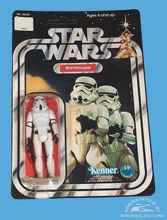Star Wars 12  Back