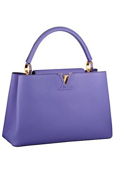 Louis Vuitton - Women s Accessories - 2014 Fall-Winter Bags 2014 c1969aa8610c0