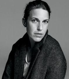 Isabel Marant pour H&M #14novembre2013