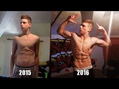http://www.canadiandomesticsteroids.net    Look and feel your workout