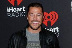 """""""Bachelor"""" star Chris Soules was in court Monday fighting to dismiss a felony charge that stems from leaving the scene of a fatal car crash."""
