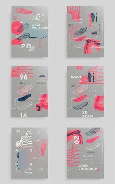 Pedro Gabbay Portfolio - My best design list Book Design Layout, Graphic Design Layouts, Graphic Design Posters, Graphic Design Illustration, Brochure Design, Graphic Design Inspiration, Flyer Design, Branding Design, Poster Layout