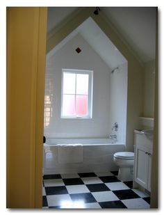 1000 images about bathroom remodel on pinterest shower for Bathroom decor ross