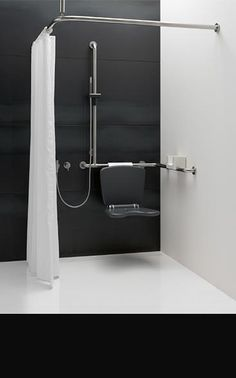 We are one of the best suppliers of stylish disabled bathrooms and disabled showers in UK. Call 01722 415000 or visit our website to place your order.