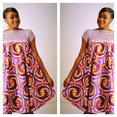 These are the most elegant ankara gown styles there are today, every lady who loves ankara gowns should see these ankara gown styles of 2019 African Fashion Designers, Latest African Fashion Dresses, African Dresses For Women, African Print Dresses, African Print Fashion, African Attire, African Wear, African Women, African Prints