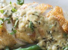 http://www.thebantingchef.co.za/recipes/chicken/creamychickenbreasts.html