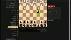 Antichess TV (Lichess.org) 15 (720p)