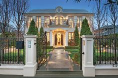 french provincial homes designs. Scintillating French Provincial Homes Designs Pictures  Best Stunning Home Interior Design