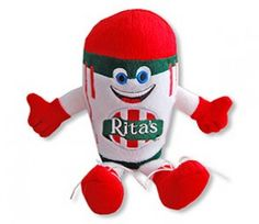 ritas ice images - Google Search