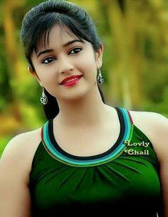 Beautiful Blonde Girl, Beautiful Girl Photo, Beautiful Girl Indian, Most Beautiful Indian Actress, Beautiful Eyes, Cute Girl Photo, Beautiful Women, Cute Beauty, Beauty Full Girl