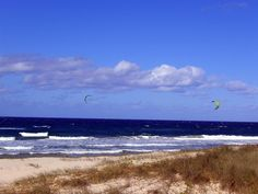 main beach | File:Main Beach - Gold Coast, QLD.jpg - Wikipedia