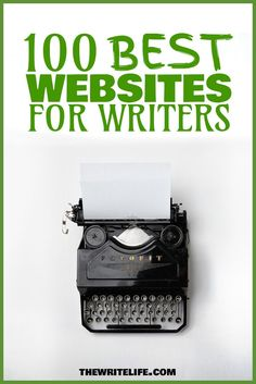 There are some good blogs and websites listed here for commercial, freelance, and business writing.