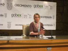 Extremadura subvencionará la bajada del precio de la entrada a espectáculos para atenuar subida del IVA cultural | Vive en extremadura