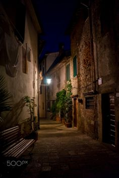 Streets of Capalbio - Capalbio is a beautiful medieval town in southern Maremma. The Municipality is the most southwestern municipality in Tuscany along the border with Lazio. The characteristic village, natural surroundings and long sandy beaches attract thousands of visitors every year.