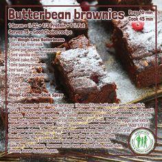 Santa Cupcakes, Fat Free Milk, Icing Tips, Baking Flour, Vanilla Essence, Cake Flour, Diabetic Friendly, Cocoa, Brownies
