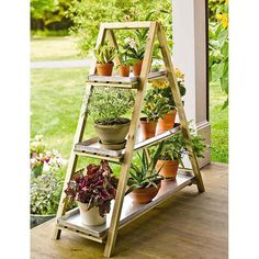 40 Best Plant Stand Decor Ideas That Will Make Your Home Stunning Now, folks love putting plants within the home. Indoor plants provide plenty of 40 Best Plant Stand Decor Ideas That Will Make Your Home Stunning Garden Plants, Indoor Plants, House Plants, Vegetable Garden, Hanging Plants, Diy Hanging, Hanging Wire, Indoor Herbs, Green Garden