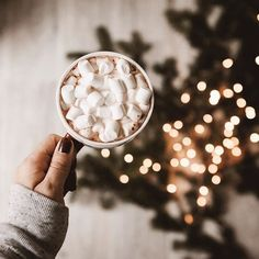Cosying on down for the evening with fairy lights andhellip diy christmas gifts, christmas present idea, christmas gift wrapping Hygge Christmas, Christmas Coffee, Christmas Mood, Christmas Flatlay, Christmas Fireplace, Diy Christmas Presents, Instagram Christmas, Winter Photography, Photography Humor