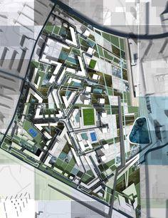 Russia Pregnancy pregnancy x ray Urban Design Diagram, Urban Design Plan, Plan Design, Architecture Panel, Urban Architecture, Site Development Plan, Urban Ideas, Site Plans, Master Plan