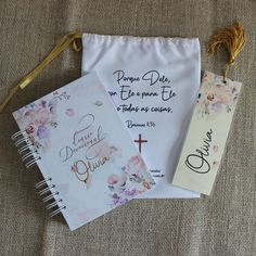 Catholic, Journal, Planners, Stationary, Books, Bible Study Plans, Planner Organization, Presents For Teachers, Cool Presents