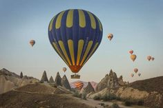 Winner – Peru - Carloman Cespedes, Winner, Peru National Award, 2015 Sony World Photography Awards